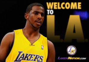 Credit: LakersNation.com